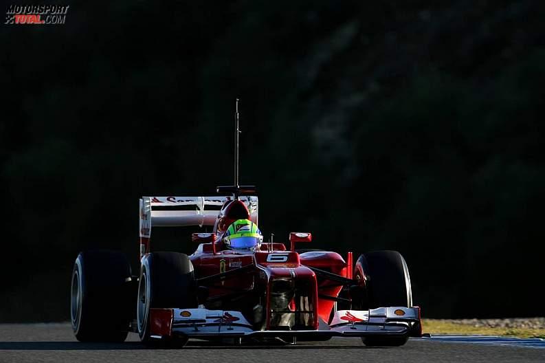 -Formula 1 - Season 2012 - - z1328697687