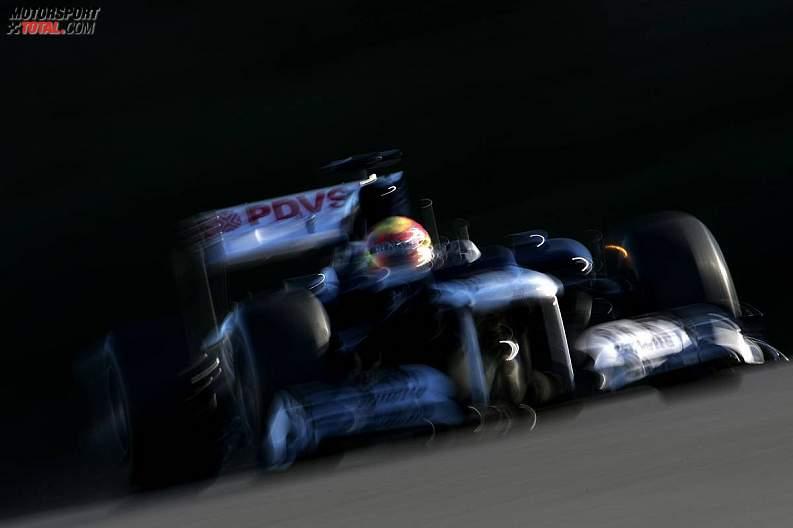 -Formula 1 - Season 2012 - - z1328697702