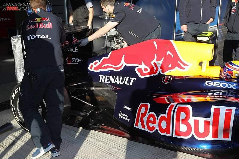 -Formula 1 - Season 2012 - - z1328697762