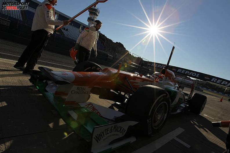 -Formula 1 - Season 2012 - - z1328697777