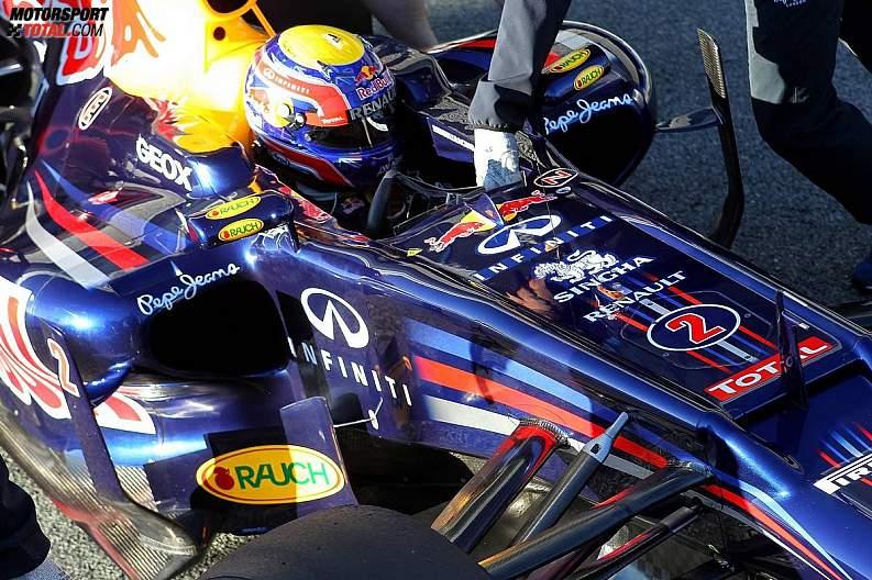 -Formula 1 - Season 2012 - - z1328698225