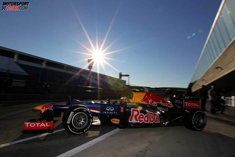 -Formula 1 - Season 2012 - - z1328698263