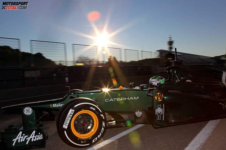 -Formula 1 - Season 2012 - - z1328698278