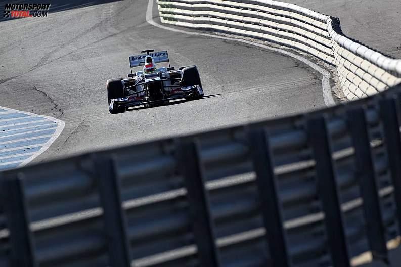 -Formula 1 - Season 2012 - - z1328700002