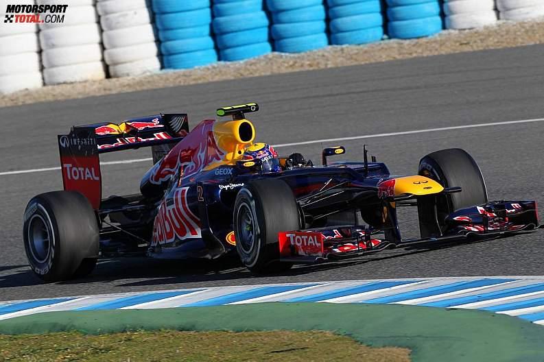 -Formula 1 - Season 2012 - - z1328700688