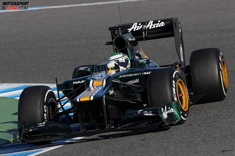-Formula 1 - Season 2012 - - z1328700706