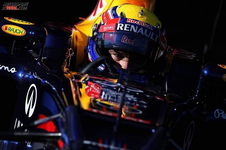 -Formula 1 - Season 2012 - - z1328701233