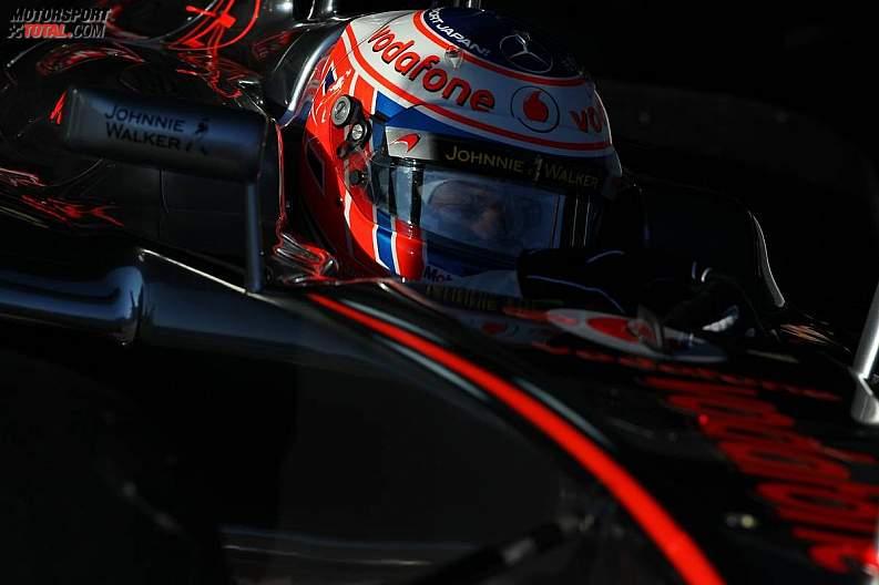 -Formula 1 - Season 2012 - - z1328701248