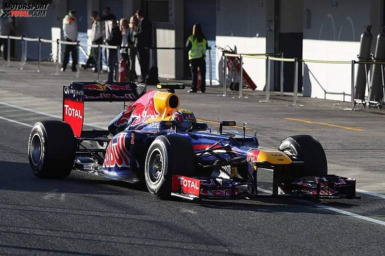 -Formula 1 - Season 2012 - - z1328702425