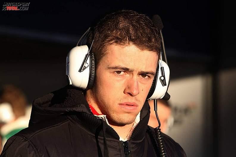 -Formula 1 - Season 2012 - - z1328702465