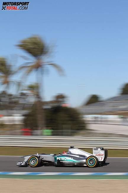 -Formula 1 - Season 2012 - - z1328702480