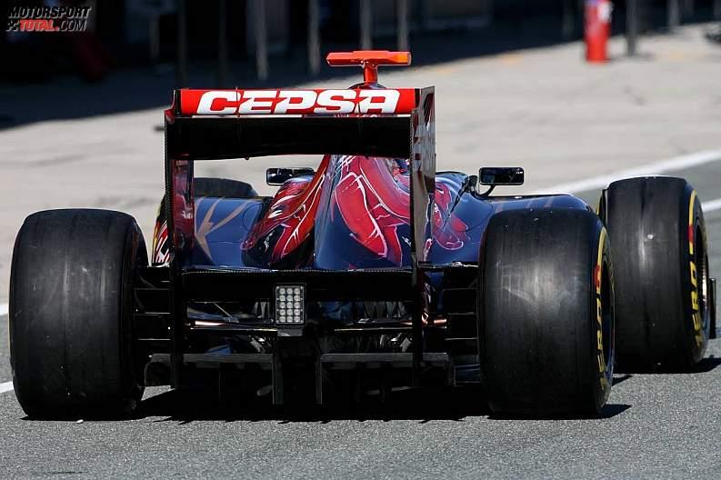 -Formula 1 - Season 2012 - - z1328703617