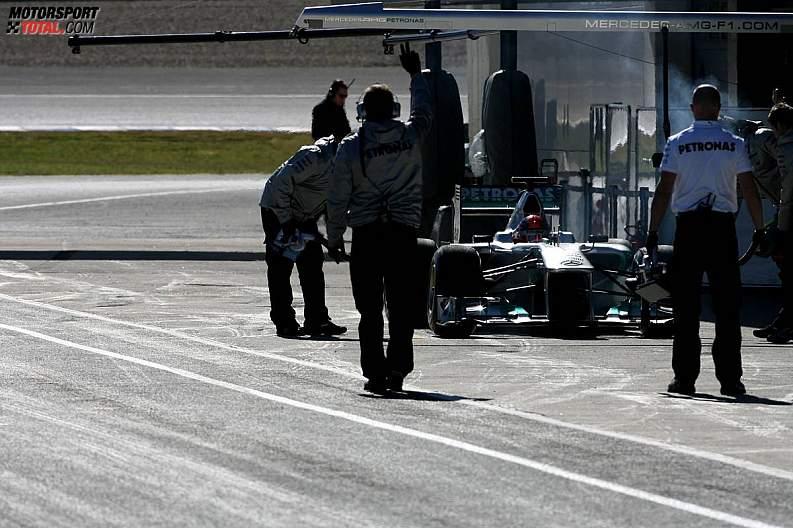 -Formula 1 - Season 2012 - - z1328703632