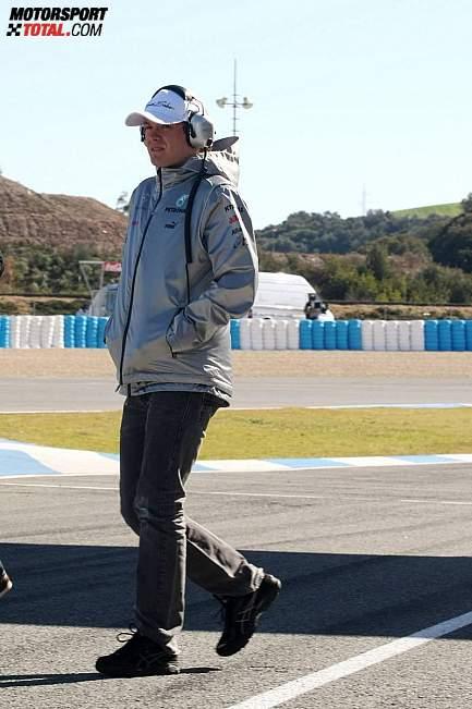 -Formula 1 - Season 2012 - - z1328713818