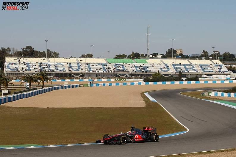 -Formula 1 - Season 2012 - - z1328713825