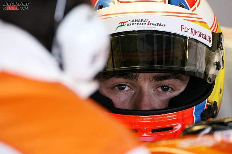 -Formula 1 - Season 2012 - - z1328713840