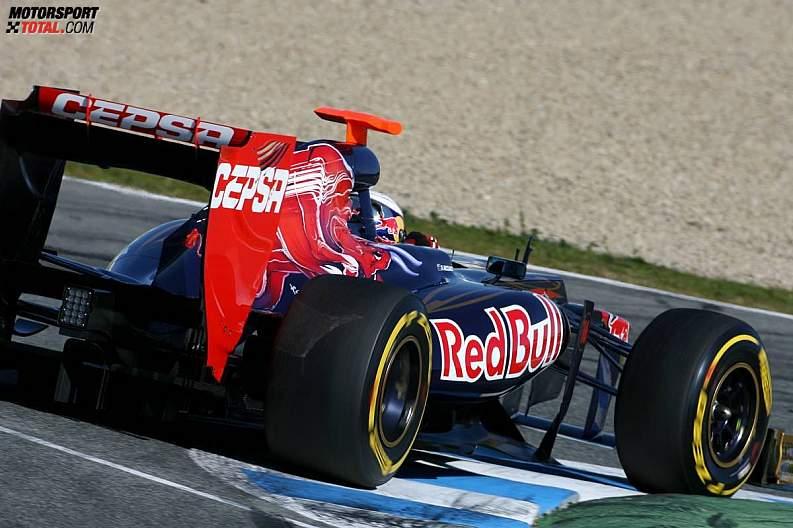 -Formula 1 - Season 2012 - - z1328713851