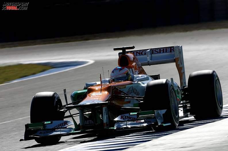 -Formula 1 - Season 2012 - - z1328713874