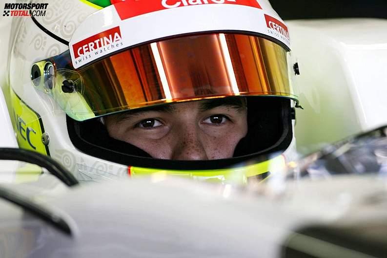 -Formula 1 - Season 2012 - - z1328713883