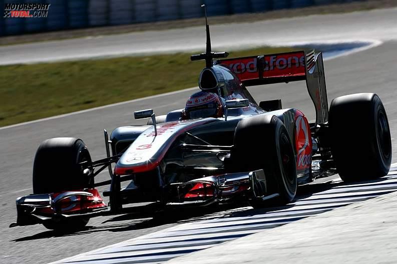 -Formula 1 - Season 2012 - - z1328713908