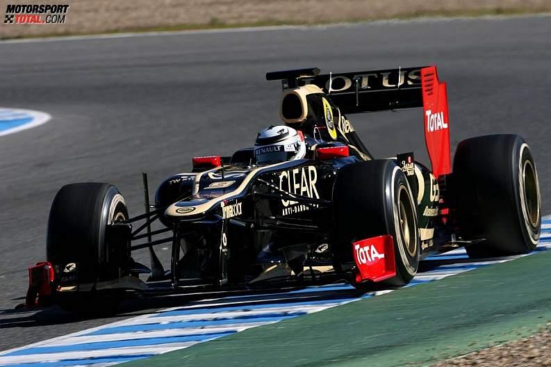 -Formula 1 - Season 2012 - - z1328713924