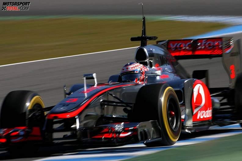 -Formula 1 - Season 2012 - - z1328713963