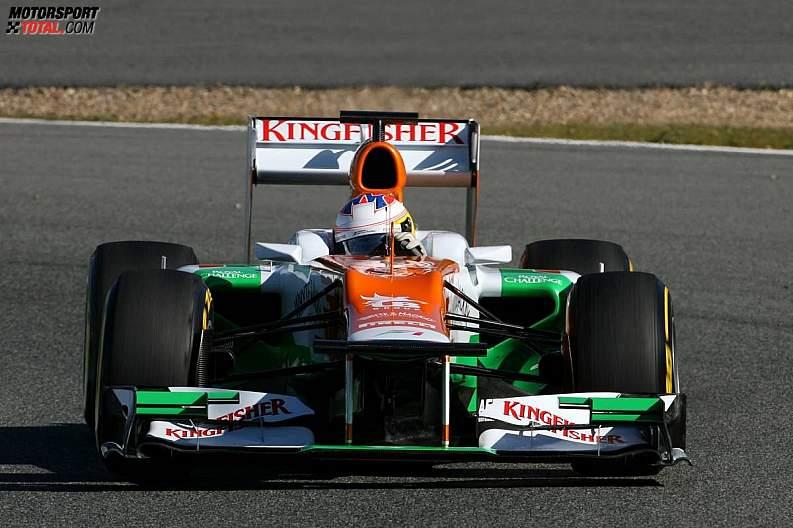 -Formula 1 - Season 2012 - - z1328713995