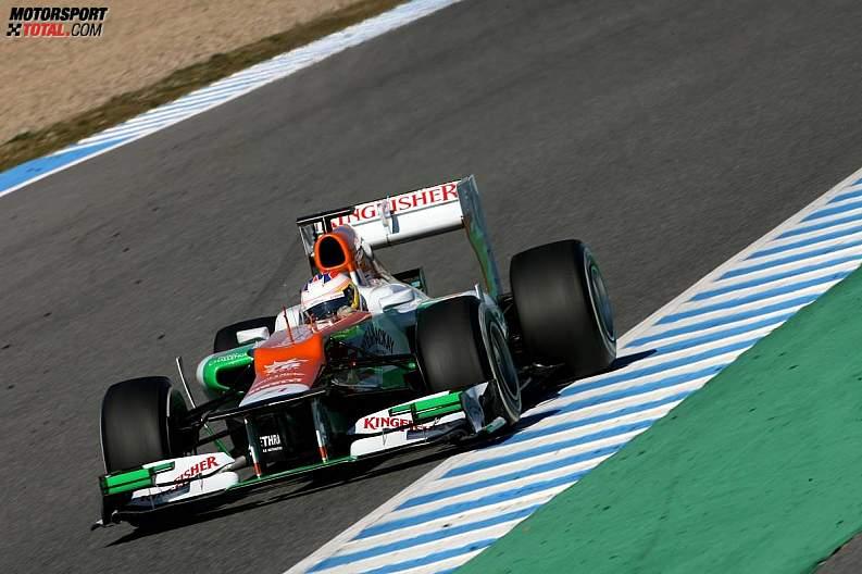 -Formula 1 - Season 2012 - - z1328714054