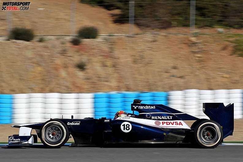 -Formula 1 - Season 2012 - - z1328716219