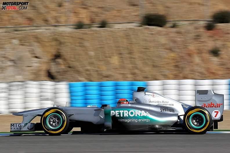 -Formula 1 - Season 2012 - - z1328716256