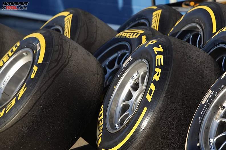 -Formula 1 - Season 2012 - - z1328722224