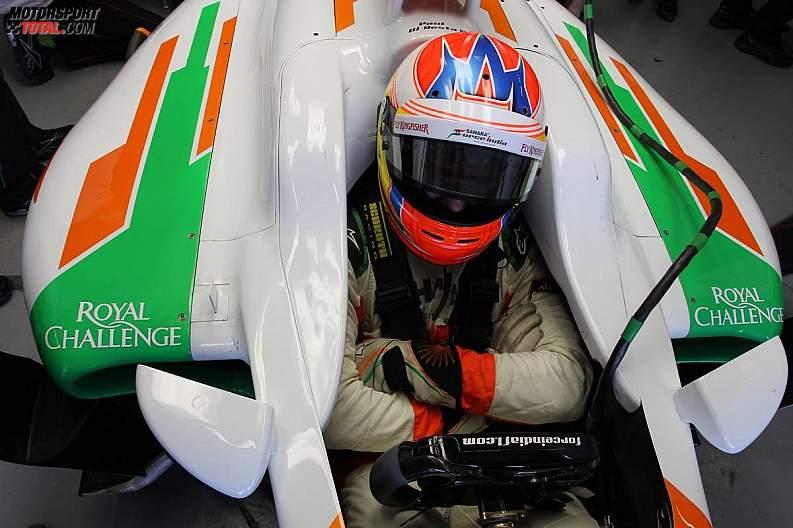 -Formula 1 - Season 2012 - - z1328722232