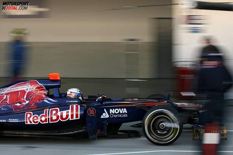 -Formula 1 - Season 2012 - - z1328722320