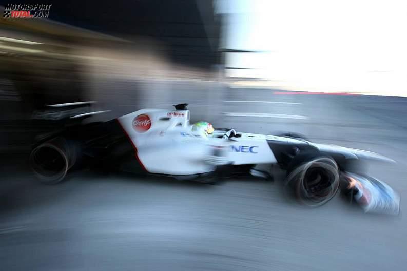 -Formula 1 - Season 2012 - - z1328722328