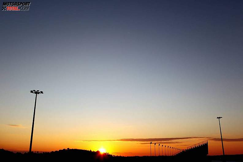 -Formula 1 - Season 2012 - - z1328724026