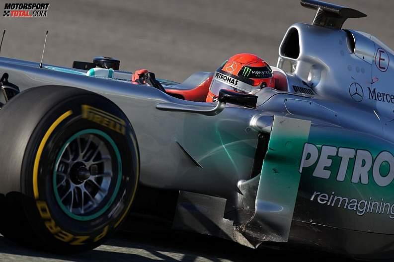 -Formula 1 - Season 2012 - - z1328729281