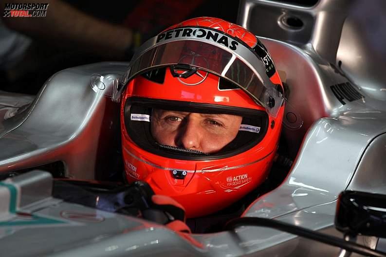 -Formula 1 - Season 2012 - - z1328729296