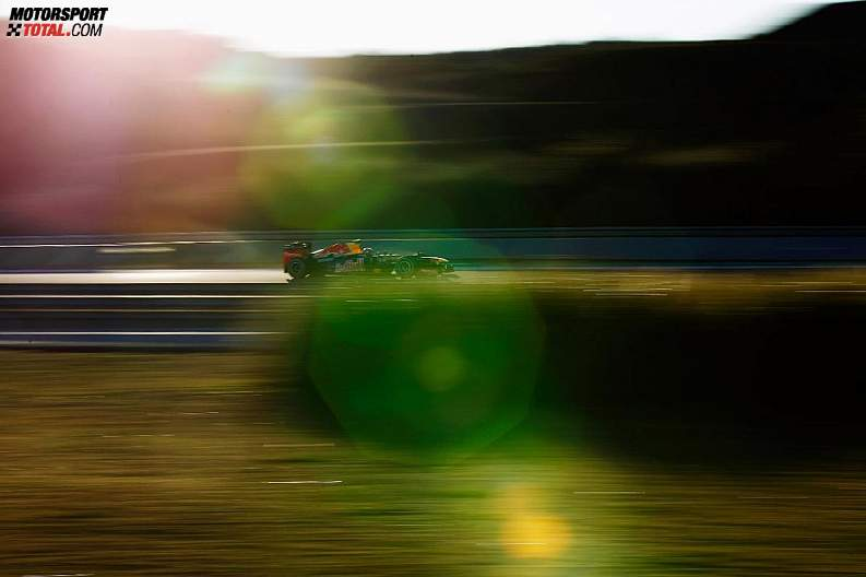 -Formula 1 - Season 2012 - - z1328729584