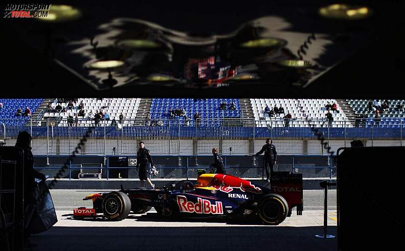 -Formula 1 - Season 2012 - - z1328729622