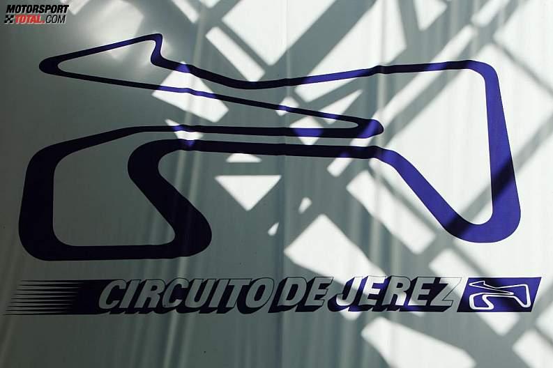 -Formula 1 - Season 2012 - - z1328729637