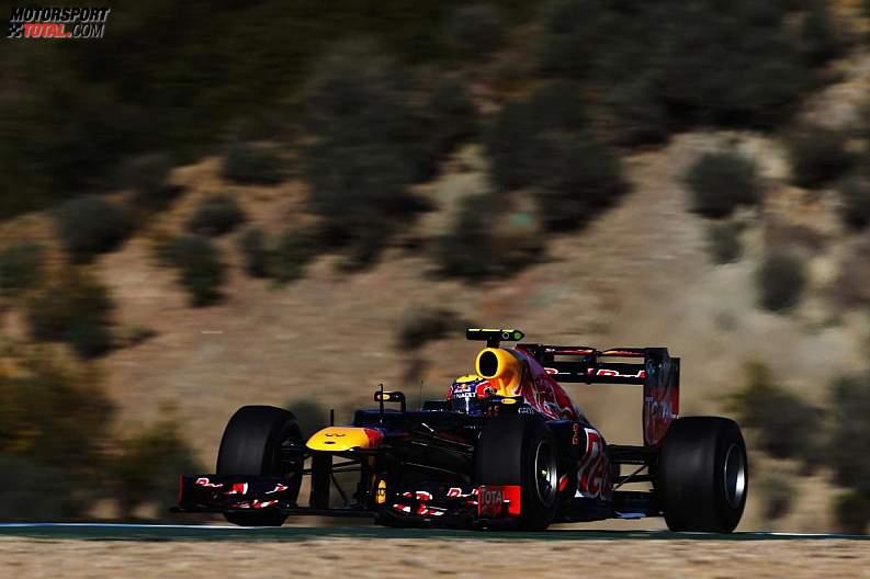 -Formula 1 - Season 2012 - - z1328729653