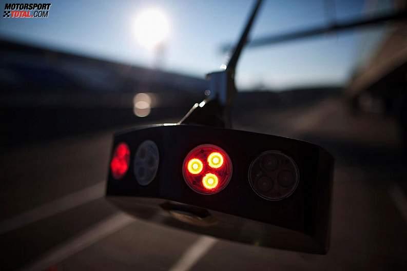 -Formula 1 - Season 2012 - - z1328730731