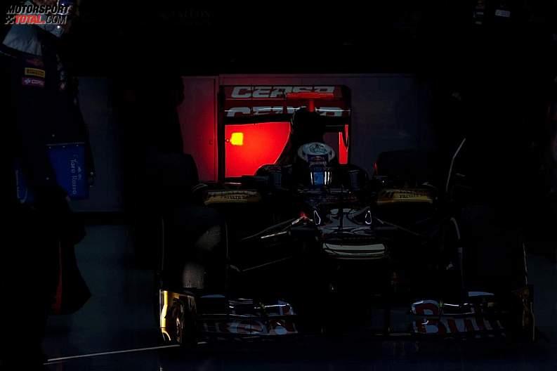 -Formula 1 - Season 2012 - - z1328730747
