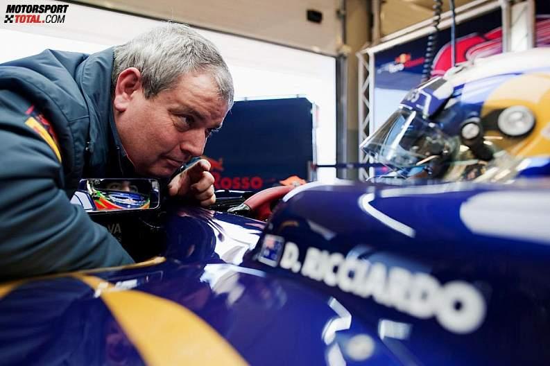 -Formula 1 - Season 2012 - - z1328730762