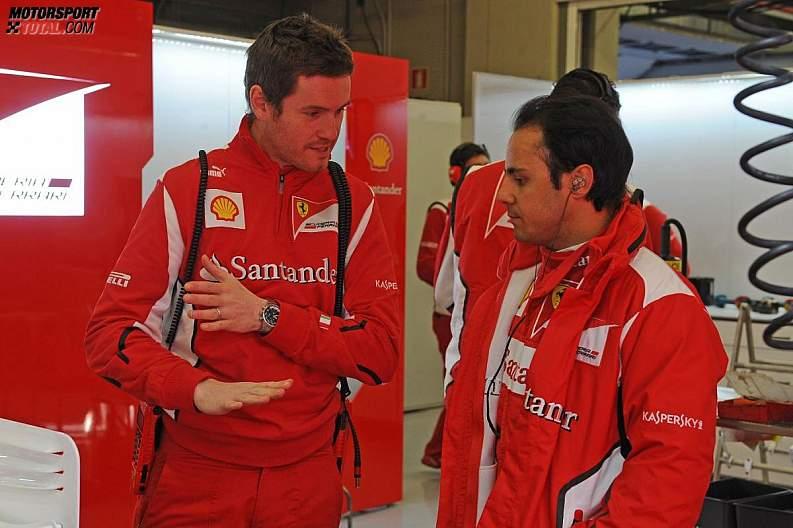 -Formula 1 - Season 2012 - - z1328731212