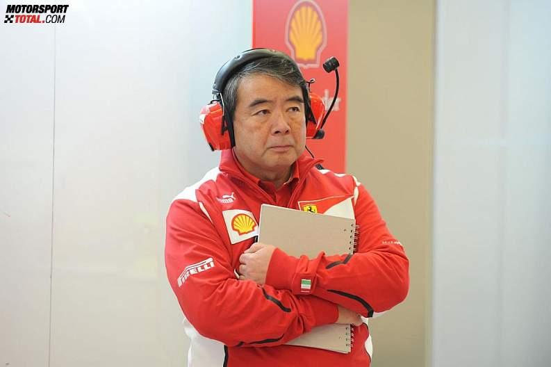 -Formula 1 - Season 2012 - - z1328731220
