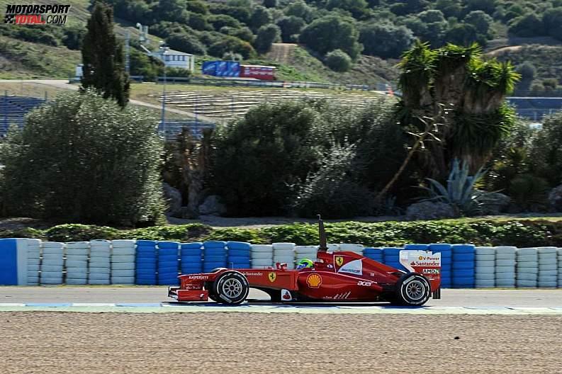 -Formula 1 - Season 2012 - - z1328731237