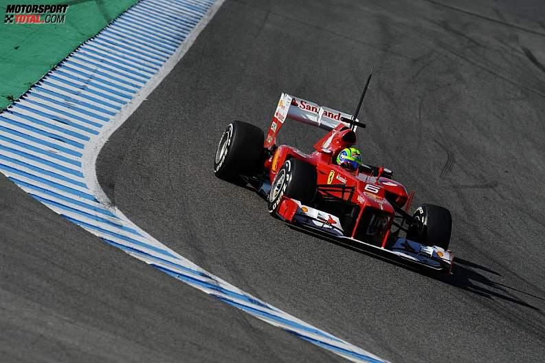 -Formula 1 - Season 2012 - - z1328731260