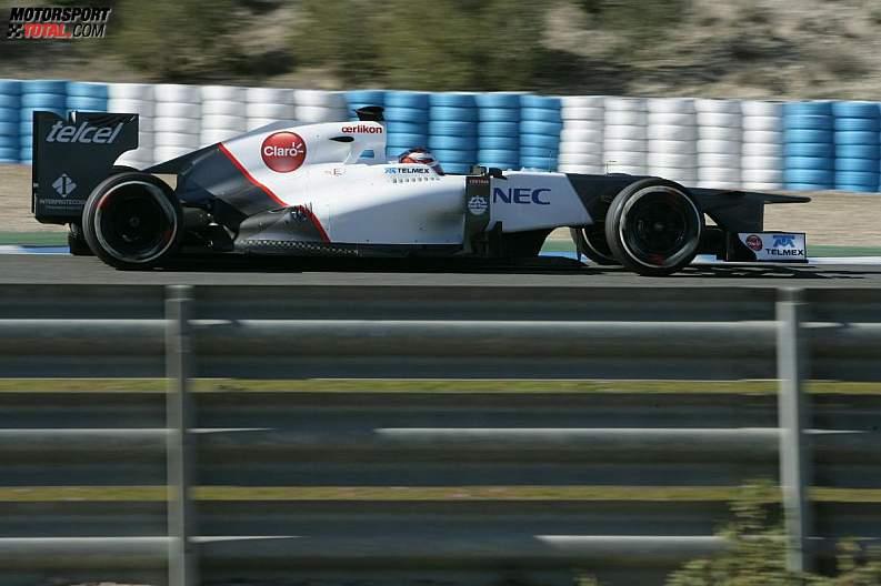 -Formula 1 - Season 2012 - - z1328731636