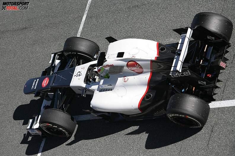 -Formula 1 - Season 2012 - - z1328731684